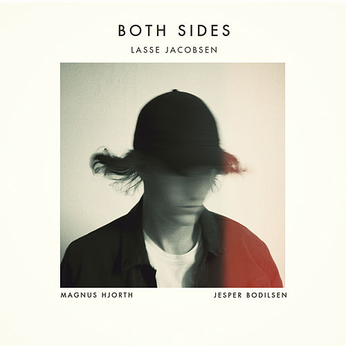 Both Sides by Lasse Jacobsen