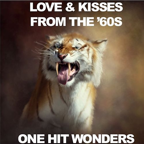 Loves & Kisses From the '60s: One Hit Wonders fra Various Artists