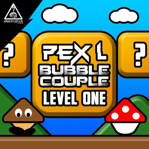 Level One - Single von Pex L