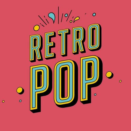 Retro Pop de Various Artists