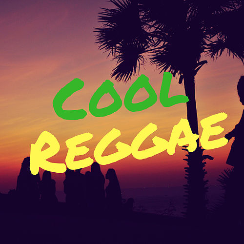 Cool Reggae de Various Artists