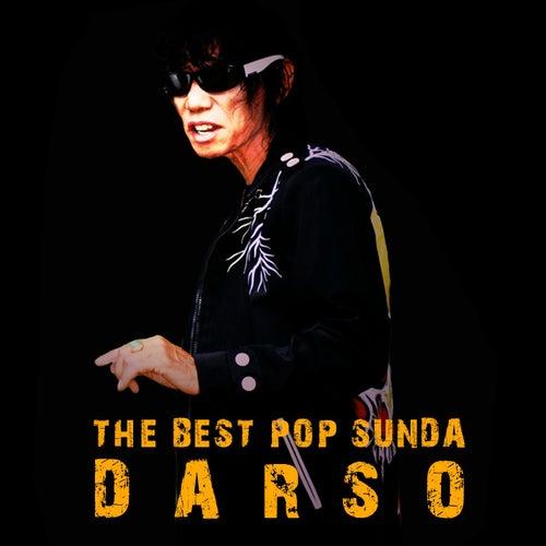 Pop Sunda Darso Album Kang Dedi by Darso