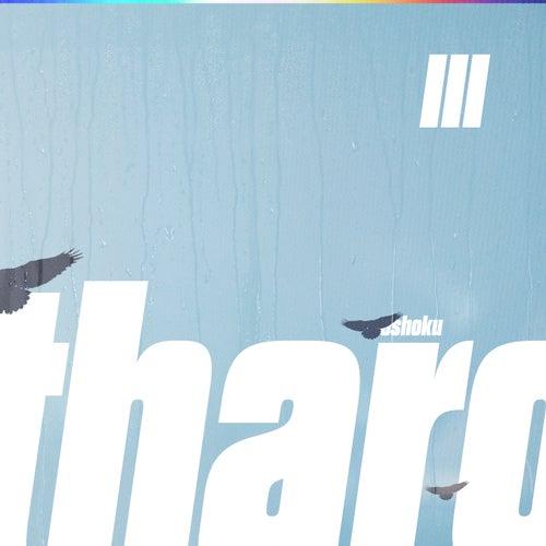 Tharo. by Oshoku