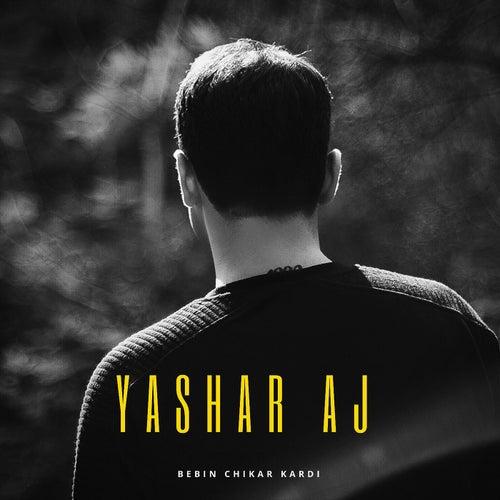 Bebin Chikar Kardi de Yashar Aj