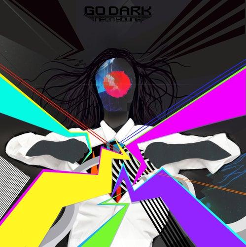Neon Young de Godark