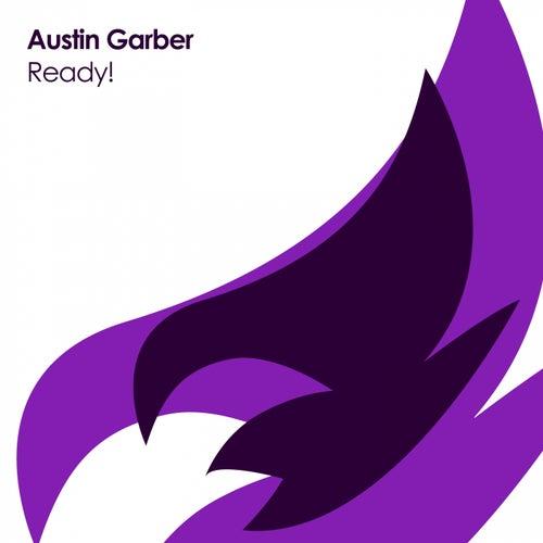 Ready! by Austin Garber