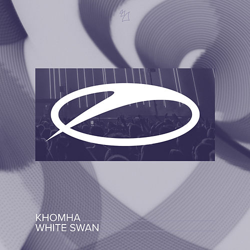 White Swan by KhoMha