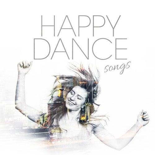 Happy Dance Songs de Various Artists