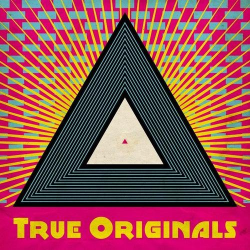True Originals by Various Artists