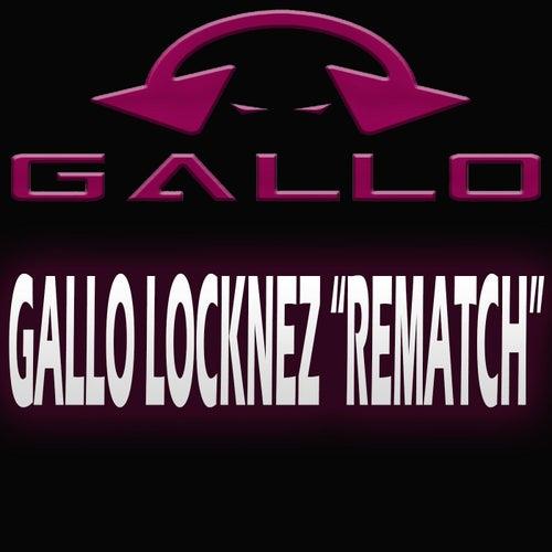 Rematch by Gallo Locknez