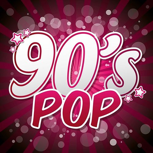 90´s Pop de Various Artists