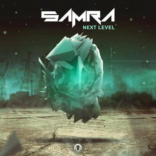 Next Level von Samra