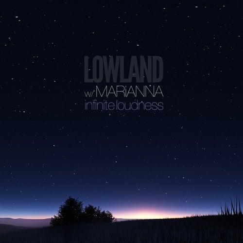 Infinite Loudness de Lowland