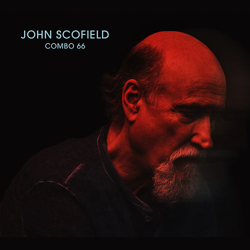 Combo 66 by John Scofield