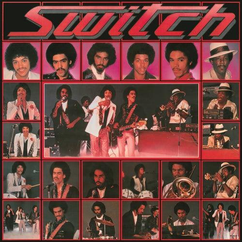 Switch by Switch