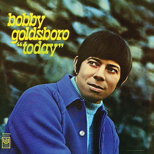 'Today' de Bobby Goldsboro