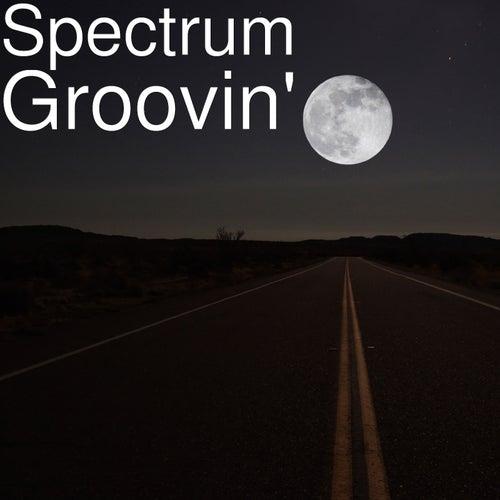 Groovin' de Spectrum