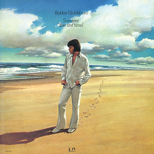 Summer (The First Time) de Bobby Goldsboro