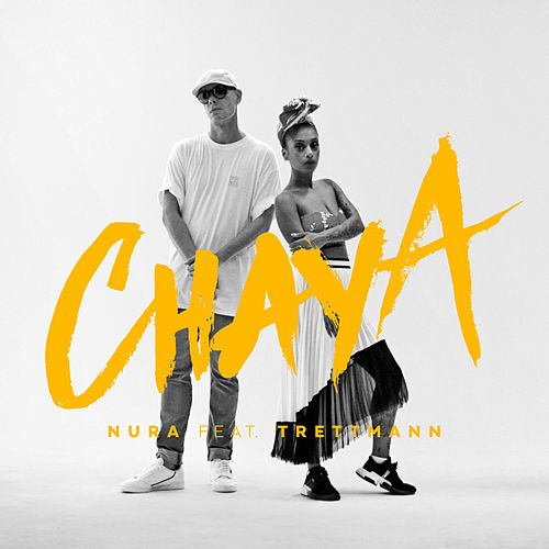 Chaya von Nura