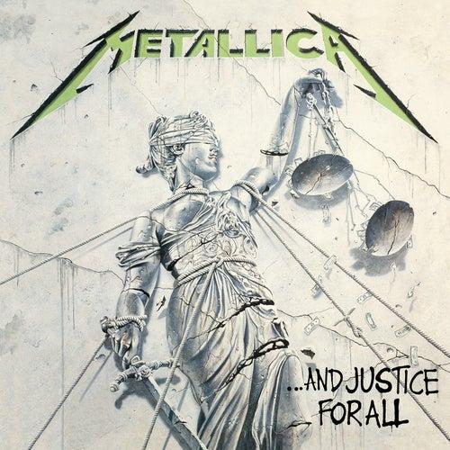 The Shortest Straw (December 1987 / Writing In Progress) de Metallica