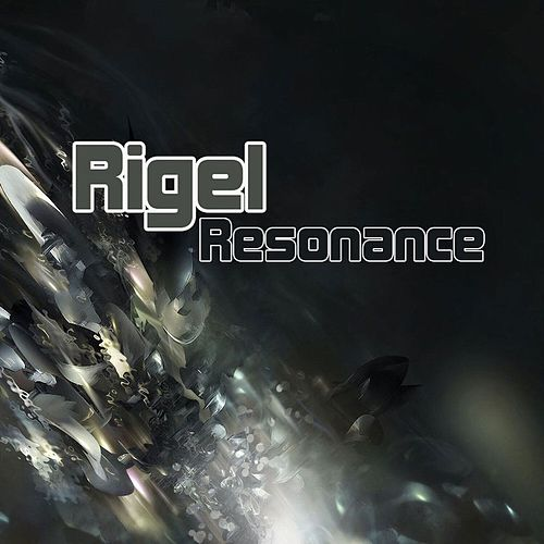 Soul Resonance by Rigel