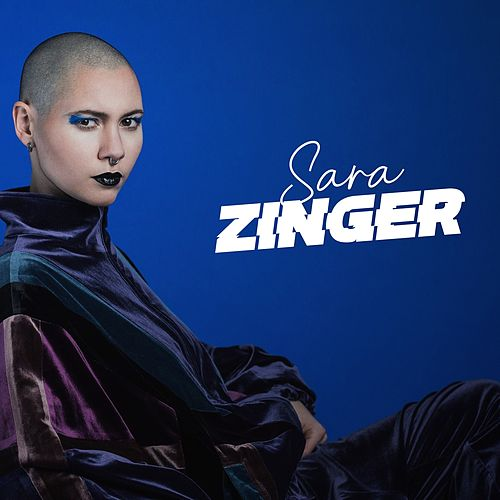 Laurie de Sara Zinger