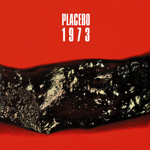 1973 von Placebo
