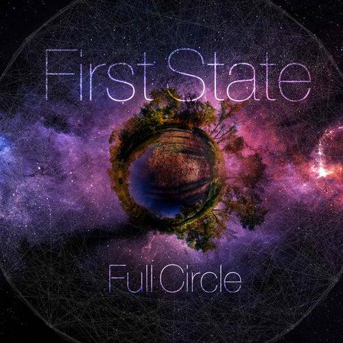 Full Circle von First State