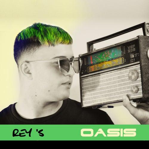 Oasis de Reys