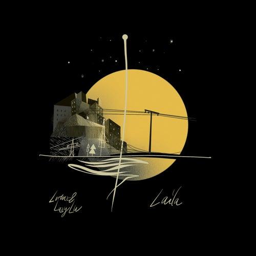 Laila de Lorenz