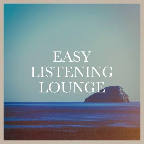 Easy Listening Lounge von Various Artists
