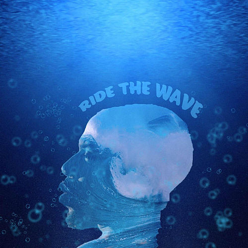Ride the Wave de Jt Dreamer