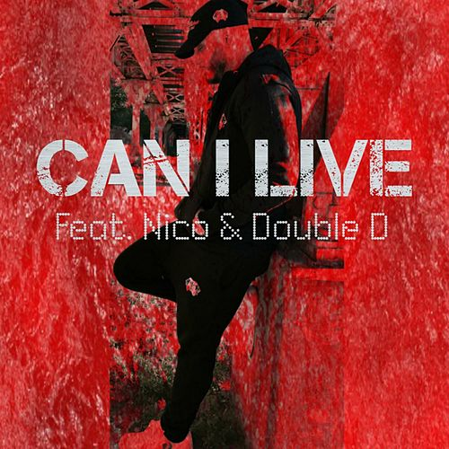 Can I Live by Kevo9milli