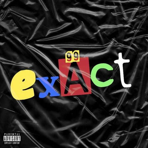 Exact 99 by Widgunz