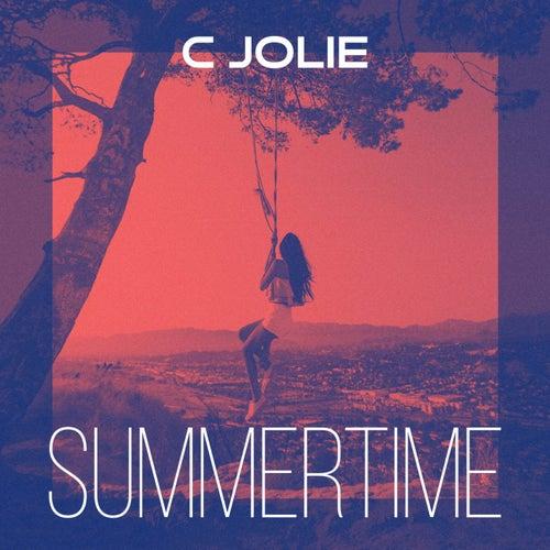 Summertime de C. Jolie