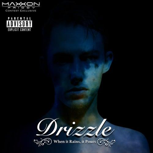 Drizzle (When It Rains, It Pours) van Wolfɇ