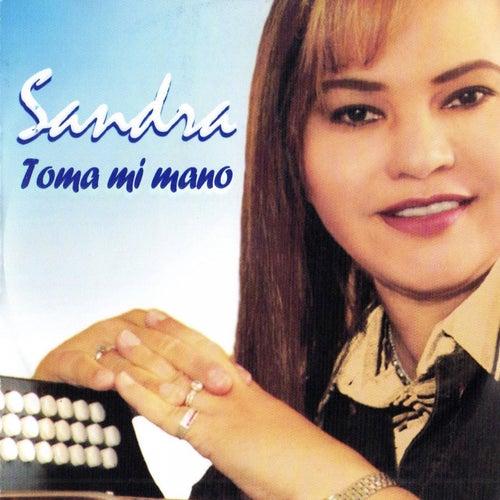 Toma Mi Mano by Sandra
