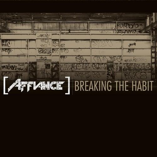 Breaking the Habit by Affiance