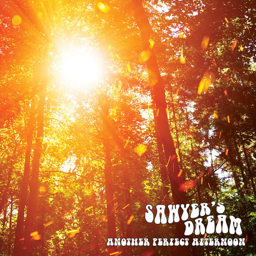 Another Perfect Afternoon by Sawyer's Dream