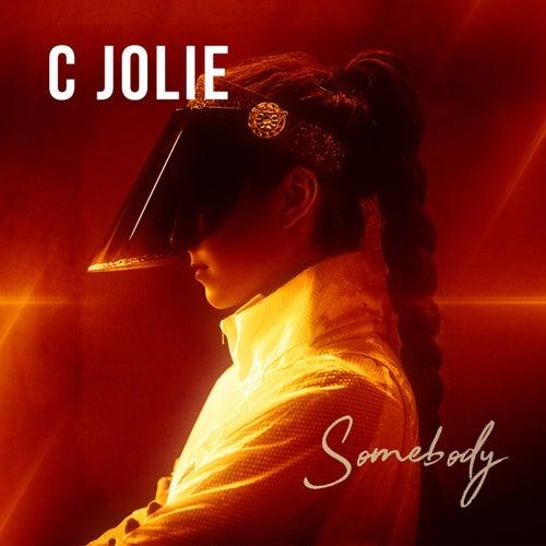 Somebody de C. Jolie
