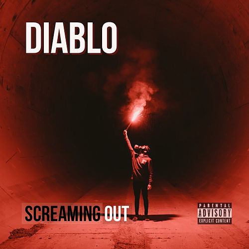 Screaming Out by Diablo