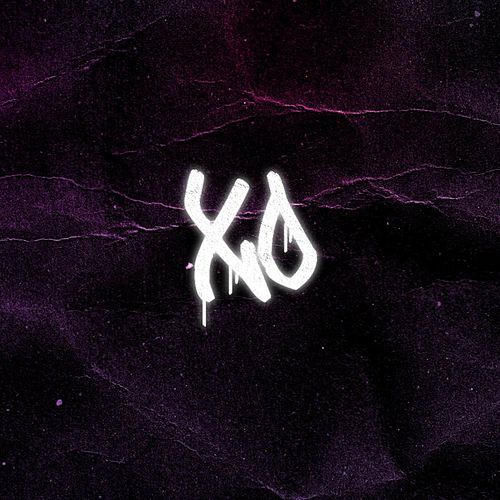 Xo by Drego