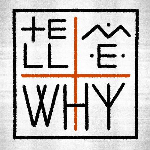 Tell Me Why (Alternate Version) by John Butler Trio