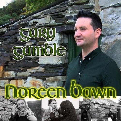 Noreen Bawn von Gary Gamble