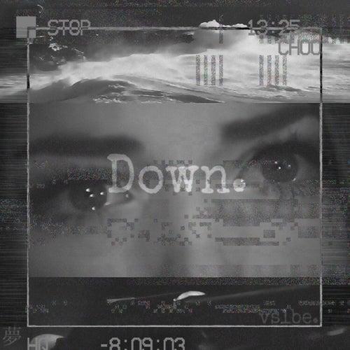 Down. von Vslbe
