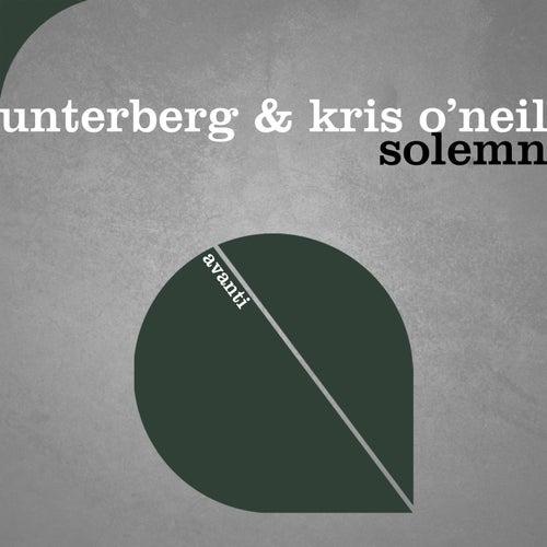Solemn by Unterberg