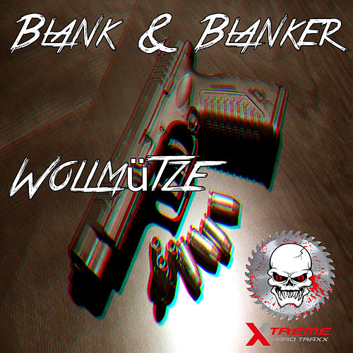 Wollmütze - Single by Blank
