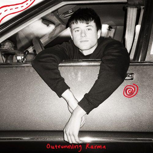 Outrunning Karma by Alec Benjamin