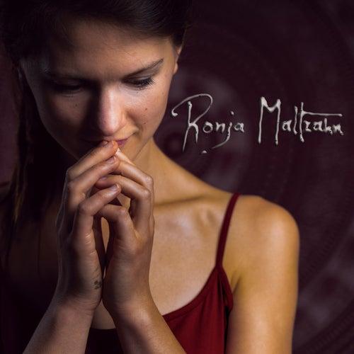 Beautiful Mess by Ronja Maltzahn
