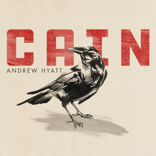 My Kind Of Crazy by Andrew Hyatt